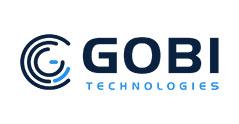 Gobi Technologies